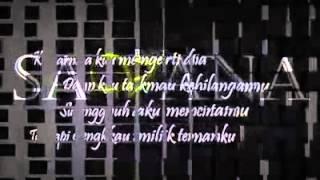 Video SAVANA BAND Cinta Milik Temanku download MP3, 3GP, MP4, WEBM, AVI, FLV Agustus 2017