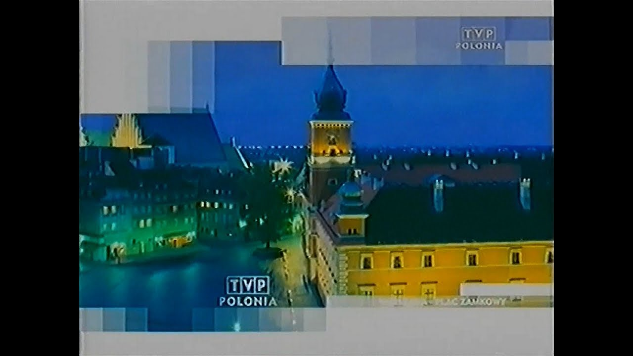 program tv.de