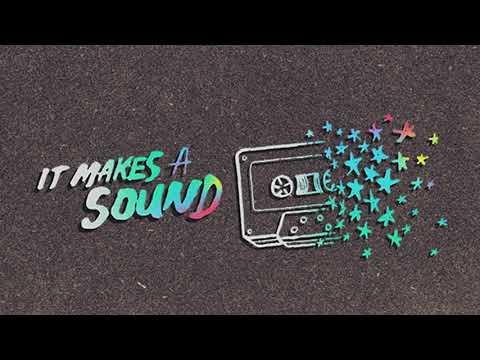 Episode 2: Genius and Location Mp3