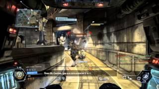 Last Titan Standing Fun - Ep-1