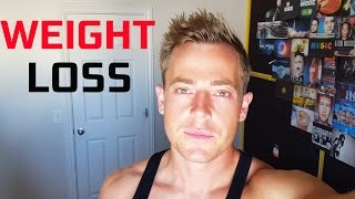 2 Weight Loss Tools That Work
