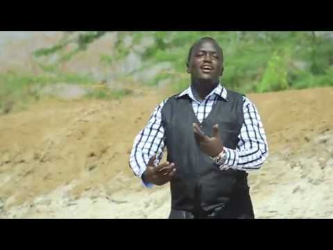 apostle Moses Eiton-Emuduik