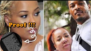 TI and Tiny Allegations with receipts from Victims !! Must Watch