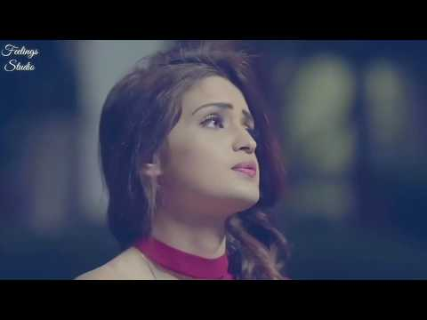 khali-khali-dil-ko-bhar-denge-mohabbat-se-new-soft-version-song-2018
