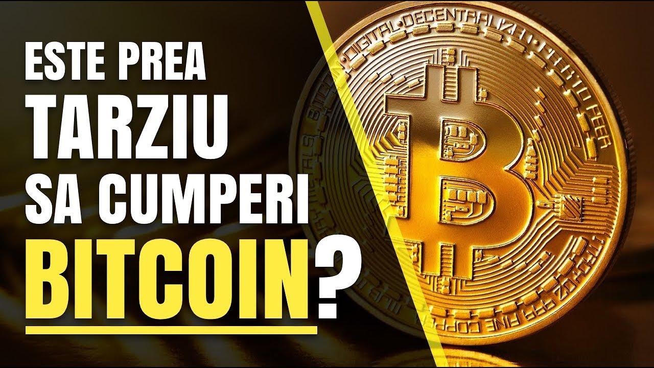 site- uri de pariuri care acceptă bitcoin bitcoin miliardar
