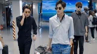 Download Kore Klip - Shin Won Ho - Öpücük ~ Mp3 and Videos