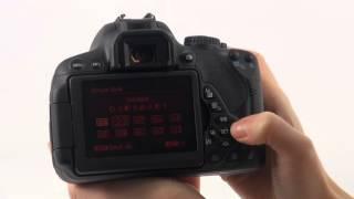 Видео Ревю Canon EOS 650D от digital.bg(http://www.digital.bg/tv/canon-eos-650d-tv1334.html Наближават едни от най-хубавите и светли празници от годината, време когато..., 2012-11-15T17:54:16.000Z)