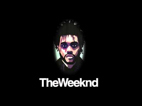 The Weeknd feat Swae Lee - Drinks on us (w/o Future)