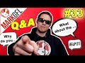 Don't Buy a Console for 1 Game! - Question Mark #33