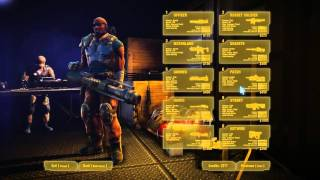 Renegade X gameplay (PC Twitch streamed)