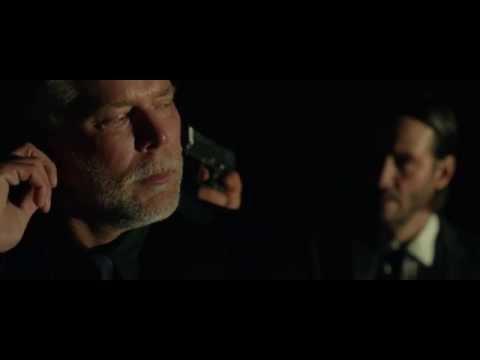 """John Wick"" - Kevin Nash HD"