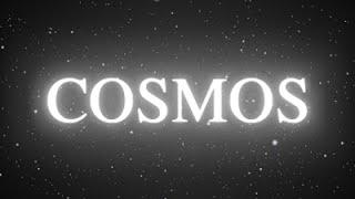 COSMOS()