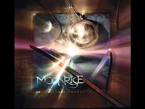 09   Moonrise   Soul´s Inner Pendulum