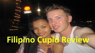 Filipino Cupid Reviews - WATCH FIRST! - Filipina Dating Websites - Filipina Heart Review