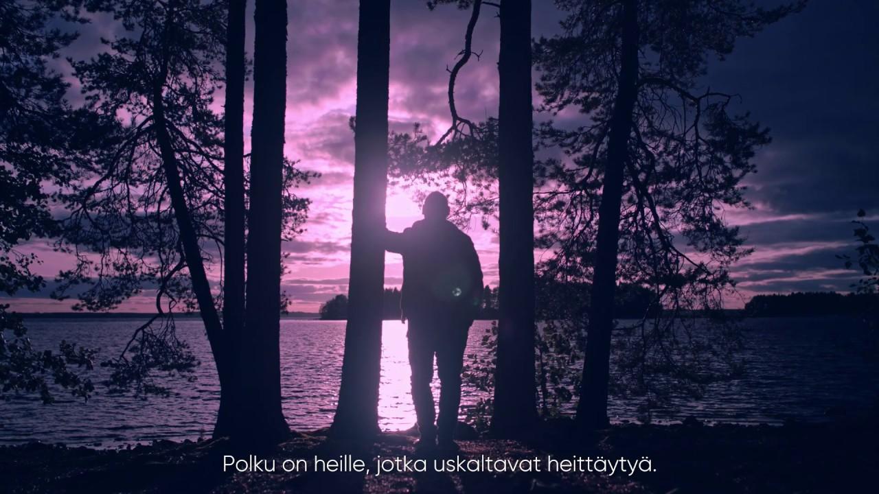 Herne Mäki nopeus dating