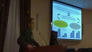 Лекция 10 Лечебное питание при заболеваниях ЖКТ (часть 1)