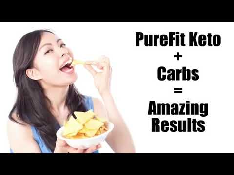 keto-pure-diet-lose-weight-fast-without-exercise