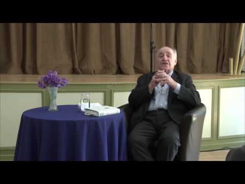EBS: The next financial crisis
