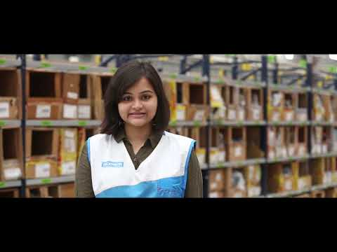 Career At Decathlon Sports India Logistics