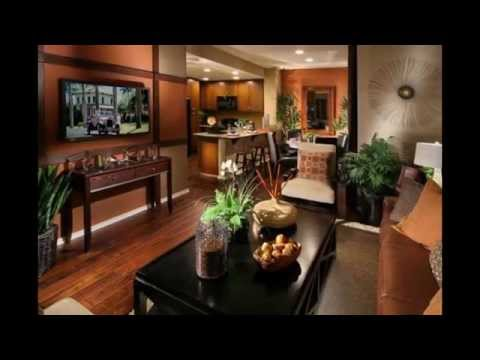 Tuscan Family Room Ideas Photos with Interior Decorating Style Paint Colors and Furniture