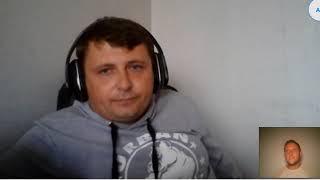 """Оптовый бизнес: картошка, яблоки, рынок """"Садовод"""" и поставки из Беларуси"""