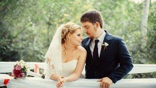 Свадьба  Петра и Алеси  в стиле Париж