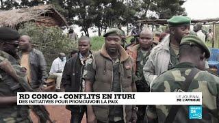 Cameroun : Maurice Kamto, leader de l'opposition, affirme être
