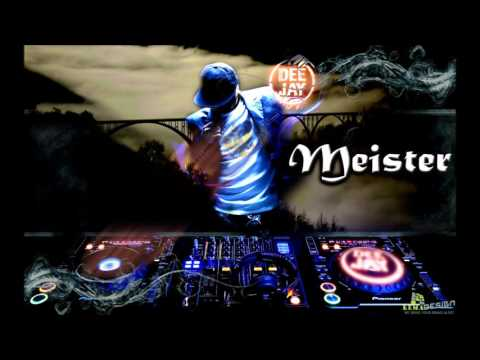 E - Type - Ding Ding Song - remix by DeeJay Meister
