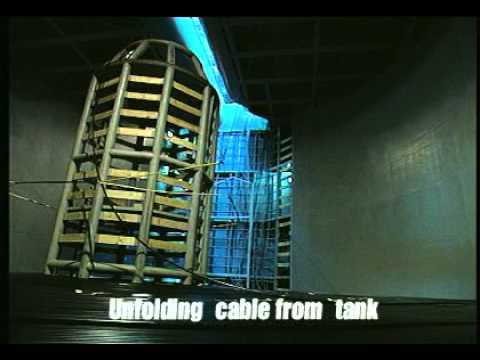 Video Undersea Systems