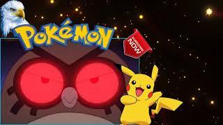 (S10) Pokemon - Tập 482- Hoạt hình Pokemon Tiếng Việt Phim 24H