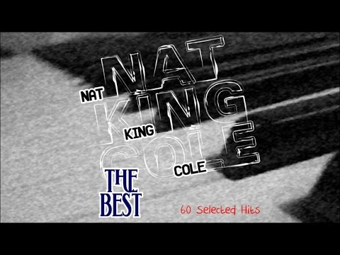 On the sunny side of the street - Nat King Cole mp3
