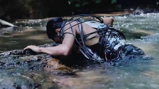 KARAT - DUKA FANATISME (OFFICIAL MUSIC VIDEO)