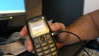 Admet B30 мобильный телефон фонарик большой динамик 1.77 дюймов 5000мА(модель admet b30 общей сети gsm850/900/1800/1900 мГц размеры 121.2*56*25mm вес ~100g sim-карты dual sim двойной резервный особенность..., 2014-12-16T21:22:48.000Z)