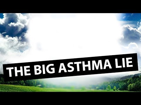 the-big-asthma-lie-review---how-does-it-work?