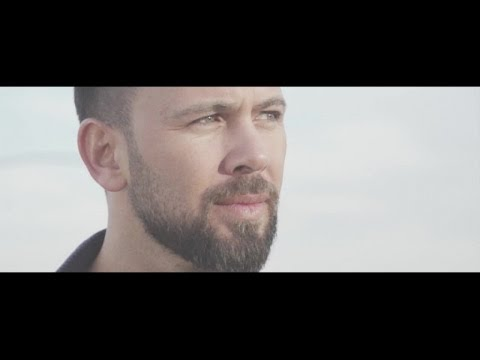 Berksan - Duman ( Official Video )
