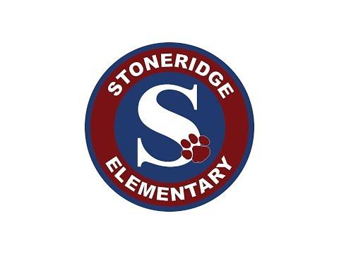 Stoneridge Elementary School