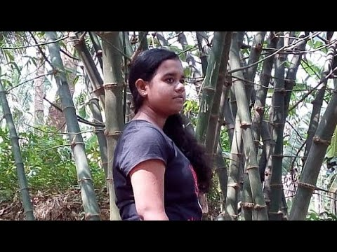 hridoyer-rong-|-karaoke-|-cover-|-shruti-paul-|-ghare-and-baire-|-anupam-roy-|-lagnajita