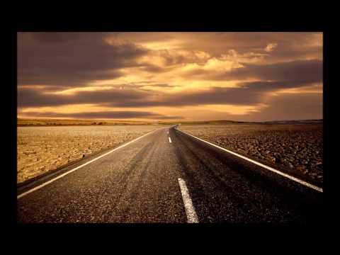 Eddie Vedder - The Long Road (feat. Nusrat Fateh Ali Khan)