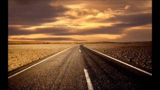 Eddie Vedder - The Long Road (feat. Nusrat Fateh Ali Khan)