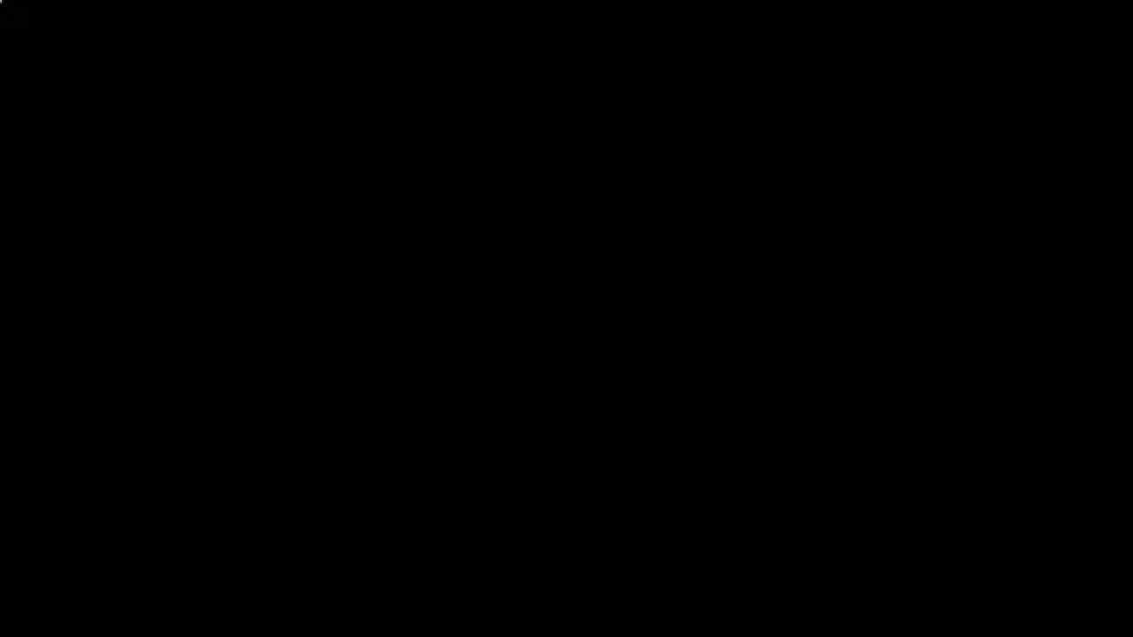Скачать майнкрафт 1. 5. 2 торрент.