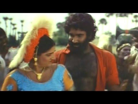Vachhipove Kondamalli Full Video Song || Mrugam  Movie || Aadhi, Padmapriya thumbnail
