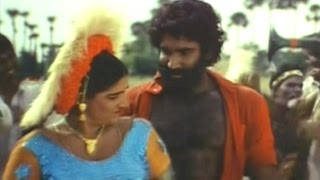 Vachhipove Kondamalli Full Video Song || Mrugam  Movie || Aadhi, Padmapriya