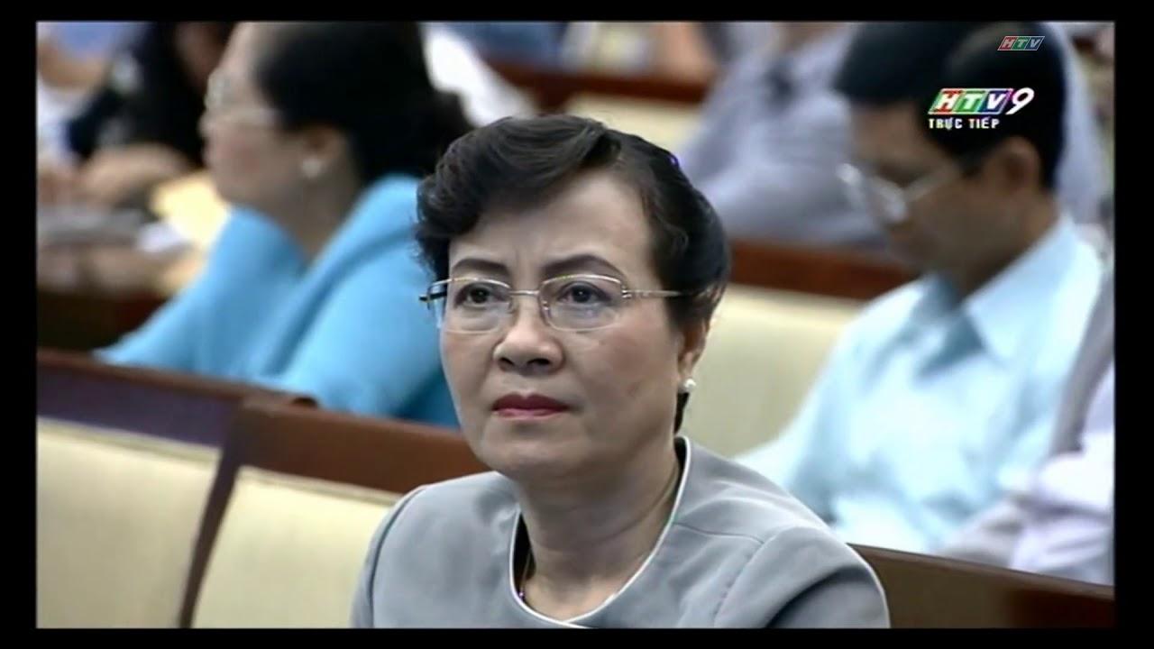 (GTS – Tuyên giáo) Học tập Chủ tịch Hồ Chí Minh về phong cách, tác phong, công tác người đứng đầu-2