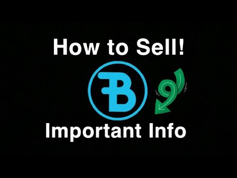 how-to-sell-your-bidao---how-to-get-bidao-onto-an-exchange