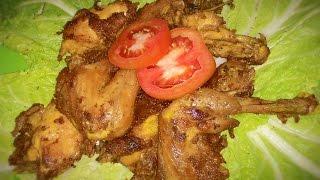 Video Resep Ayam Goreng Ungkep Gurih dan Lezat download MP3, 3GP, MP4, WEBM, AVI, FLV September 2017