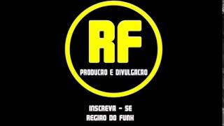 Mc  Pedrinho - Vem OH (DJ R7)
