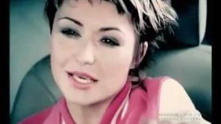 Катя Лель - Две капельки
