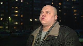 Спасшийся из пожара в Кемерово — о планировке сгоревшего ТЦ