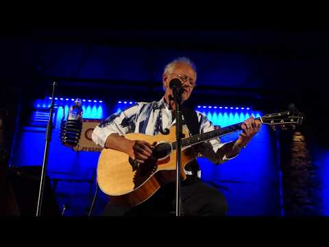 Jesse Colin Young  Song for Juli