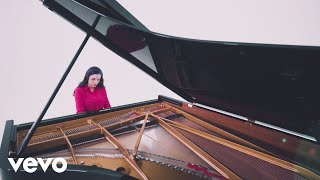 Olga Scheps - Sven Helbig: Am Abend (Version for Piano Solo)